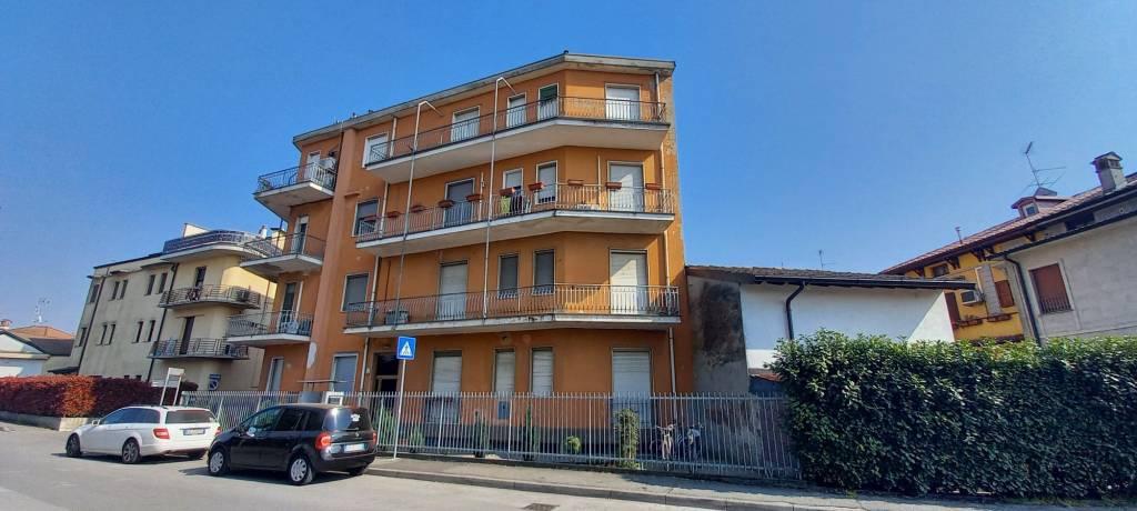 Attico / Mansarda in vendita a Pizzighettone, 3 locali, prezzo € 55.000 | PortaleAgenzieImmobiliari.it