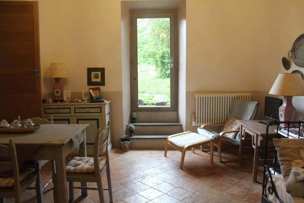 Appartamento in affitto a Orvieto, 2 locali, prezzo € 500 | CambioCasa.it