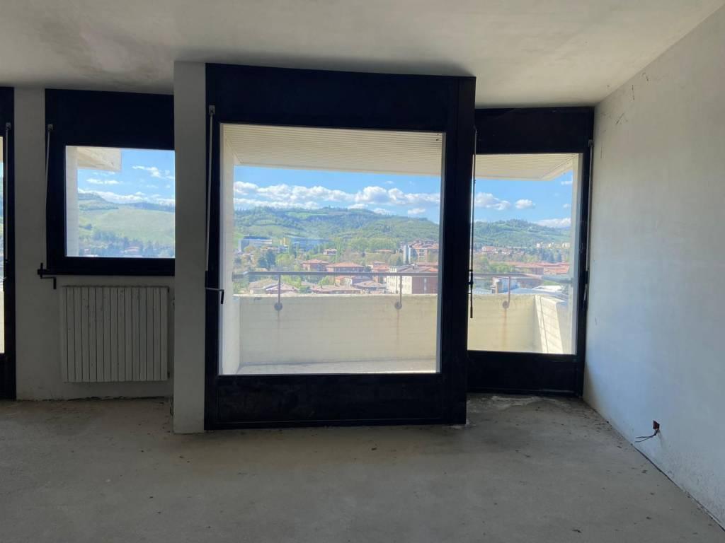 Attico / Mansarda in vendita a Sassuolo, 4 locali, prezzo € 170.000 | PortaleAgenzieImmobiliari.it