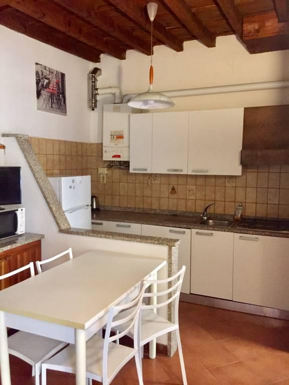 Appartamento in affitto a Cuneo, 2 locali, prezzo € 350 | CambioCasa.it