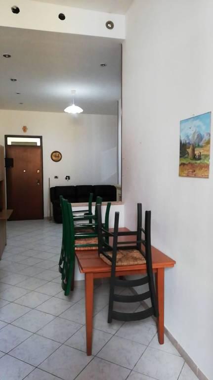 Appartamento in vendita a Castel Bolognese, 2 locali, prezzo € 78.000 | CambioCasa.it