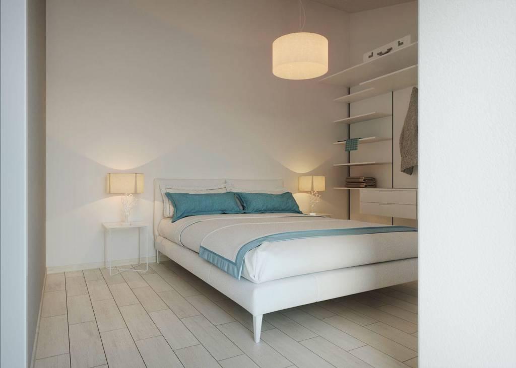 Nuova villa bifamiliare a 450 metri dal mare, foto 8