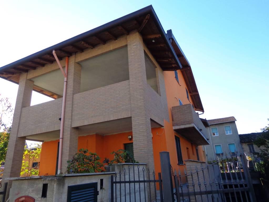 Appartamento in vendita a Grezzago, 3 locali, prezzo € 224.000   PortaleAgenzieImmobiliari.it