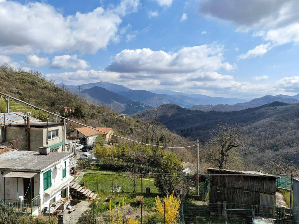 Appartamento in vendita a Bargagli, 3 locali, prezzo € 50.000 | PortaleAgenzieImmobiliari.it