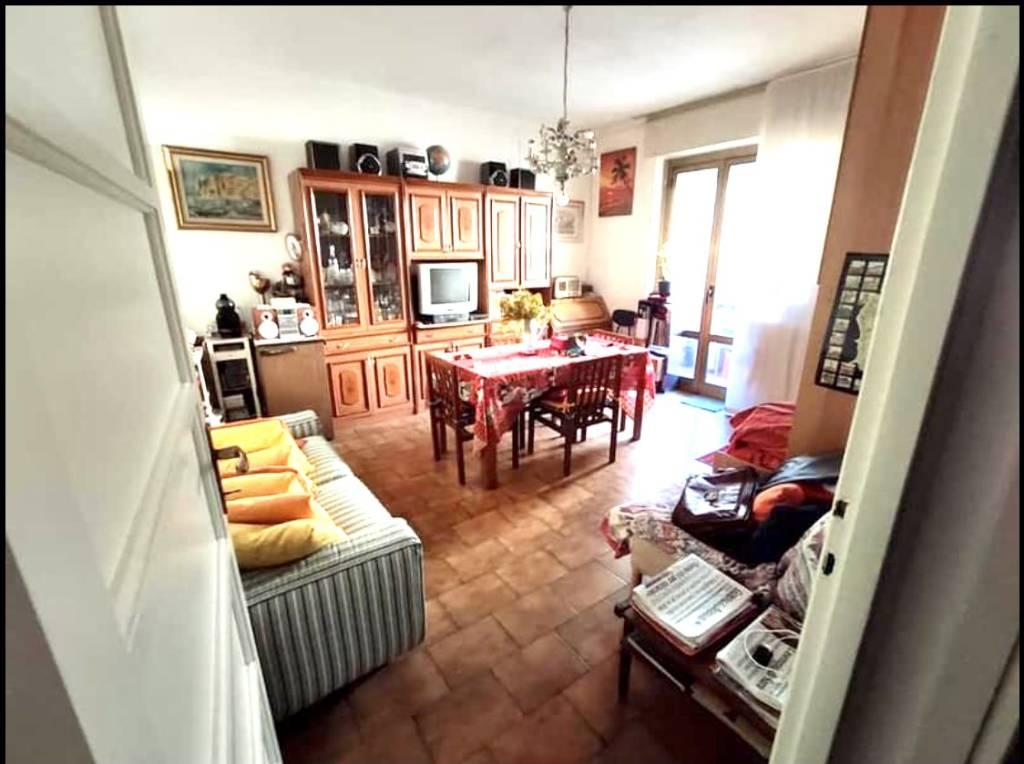 2L.con possibilità di creare seconda camera solo € 45.000