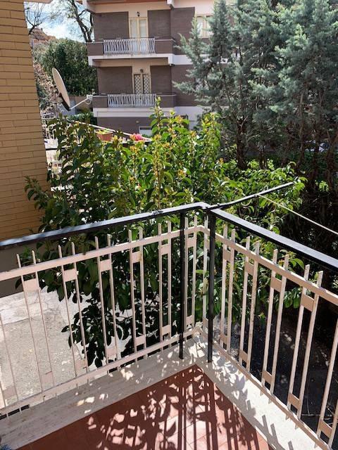 Appartamento in vendita a Albano Laziale, 3 locali, prezzo € 155.000 | PortaleAgenzieImmobiliari.it
