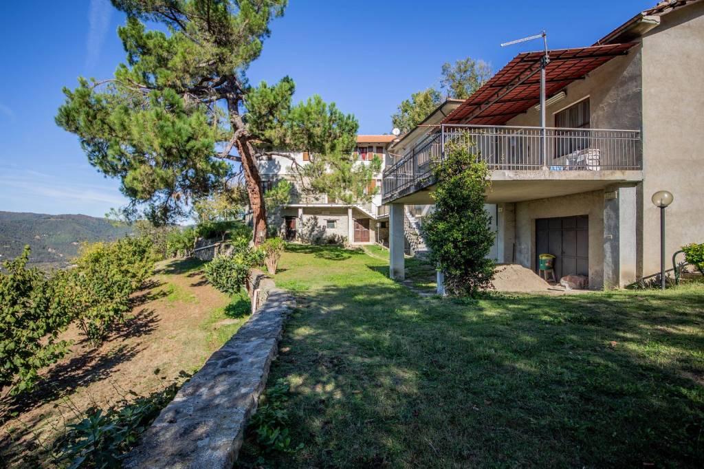 Rustico / Casale in vendita a Cortemilia, 14 locali, prezzo € 430.000 | PortaleAgenzieImmobiliari.it