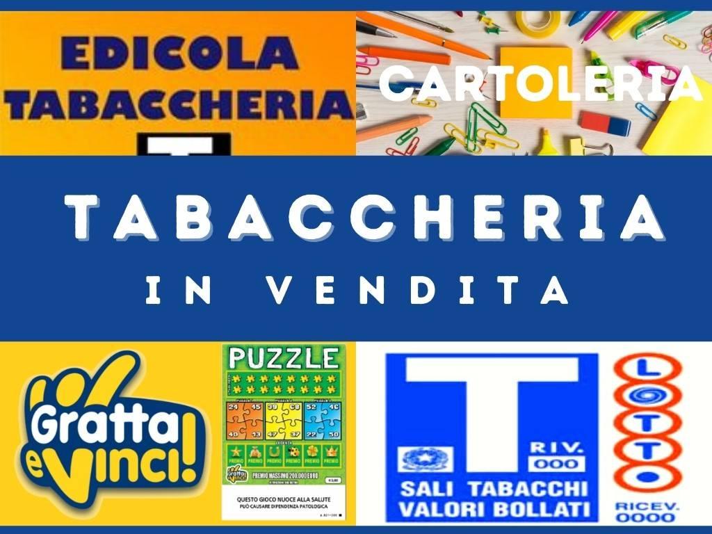 Tabacchi / Ricevitoria in vendita a Ispra, 1 locali, prezzo € 80.000 | PortaleAgenzieImmobiliari.it