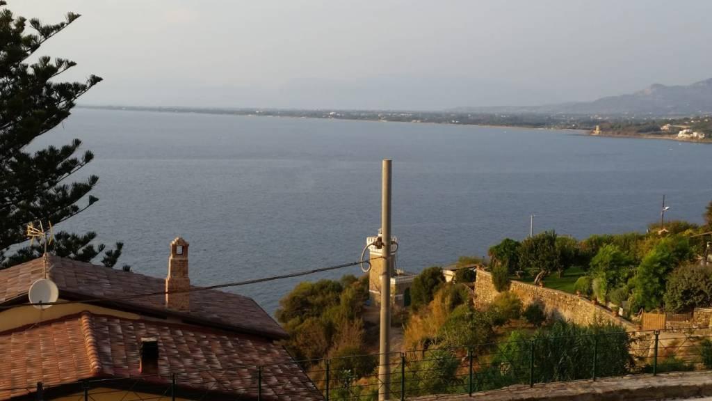 Appartamento in vendita a Agropoli, 3 locali, prezzo € 170.000 | CambioCasa.it