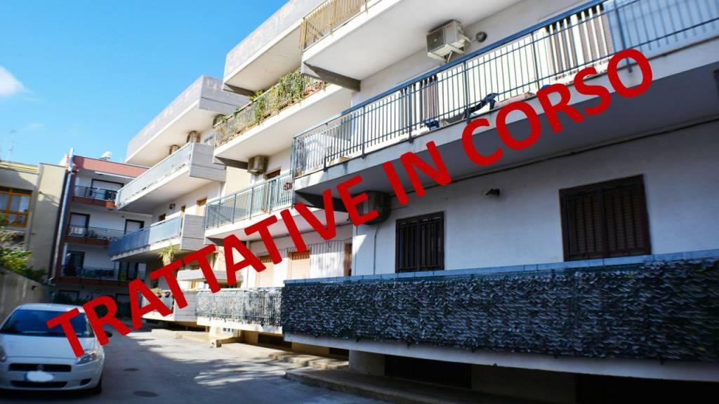 Appartamento in vendita a Bitritto, 3 locali, prezzo € 115.000 | PortaleAgenzieImmobiliari.it