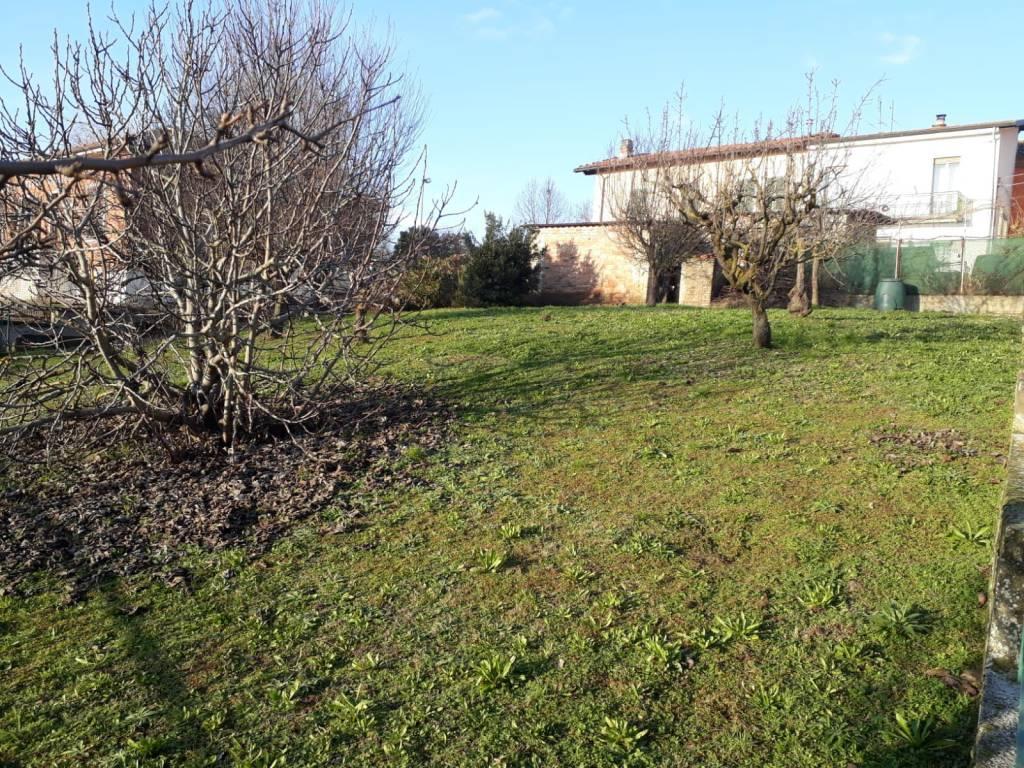 Rustico / Casale in vendita a Alfiano Natta, 4 locali, prezzo € 76.000 | PortaleAgenzieImmobiliari.it