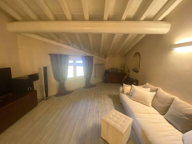 Appartamento in vendita a Castenedolo, 3 locali, prezzo € 179.000 | PortaleAgenzieImmobiliari.it
