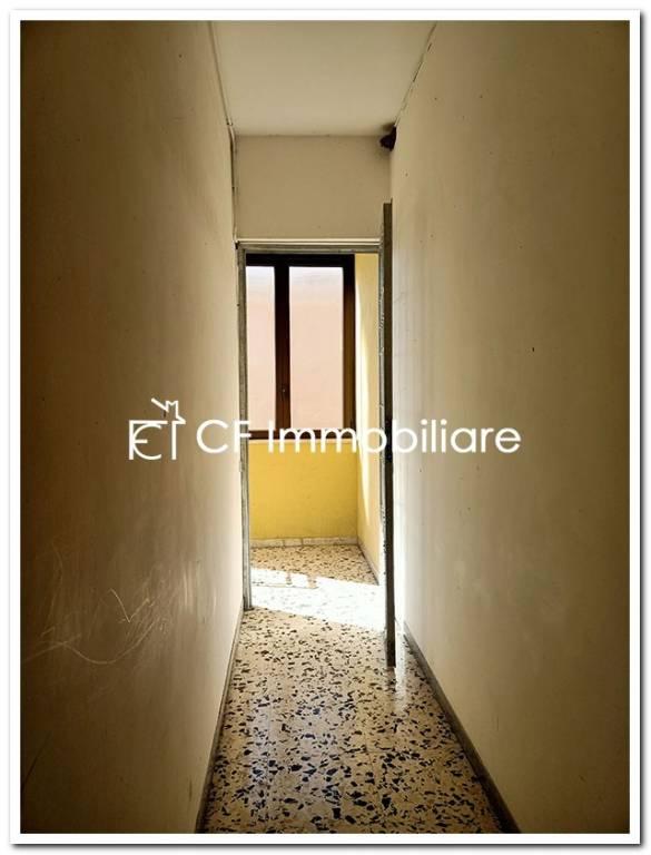 Appartamento in vendita a Fiumicino, 2 locali, prezzo € 110.000   PortaleAgenzieImmobiliari.it