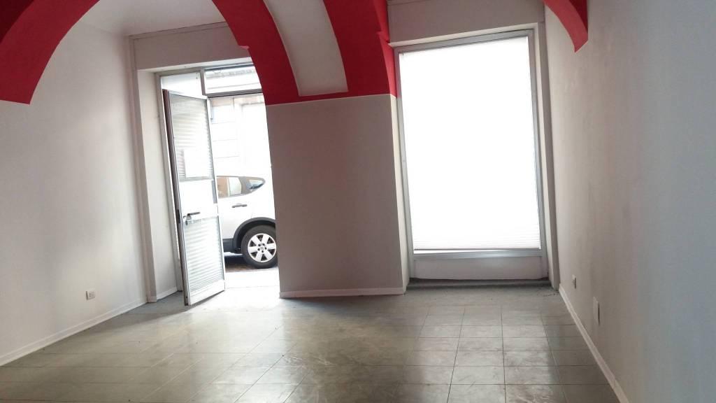Negozio / Locale in vendita a Bra, 2 locali, prezzo € 105.000 | PortaleAgenzieImmobiliari.it