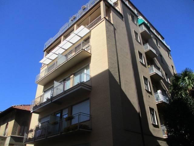 Appartamento in affitto a Como, 4 locali, prezzo € 800 | PortaleAgenzieImmobiliari.it