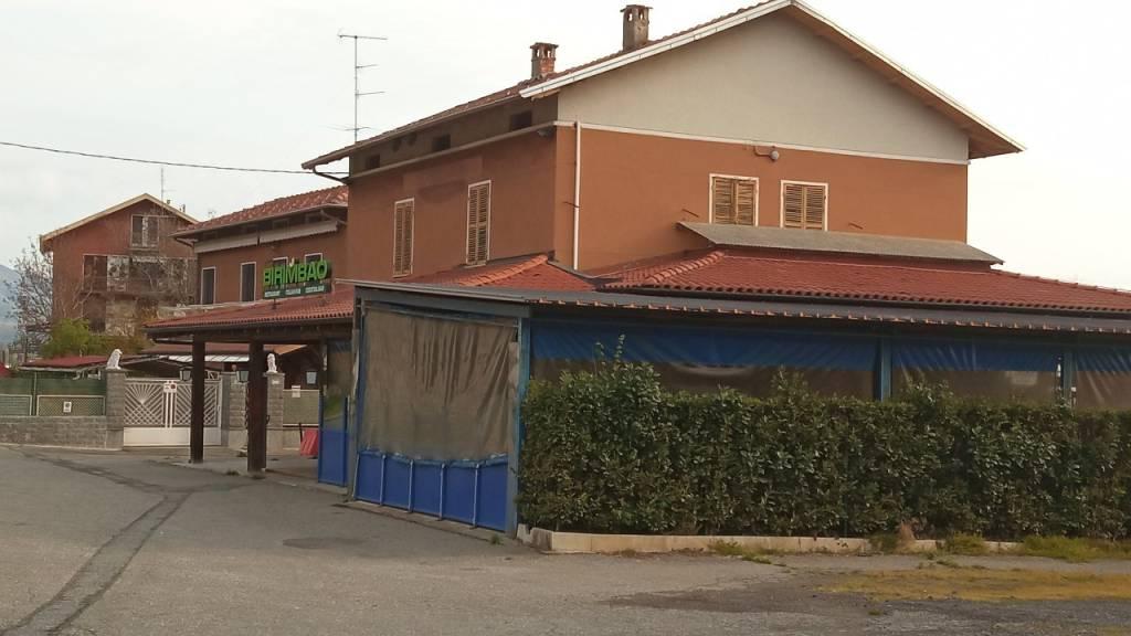 Negozio / Locale in vendita a Gattinara, 6 locali, prezzo € 240.000 | PortaleAgenzieImmobiliari.it