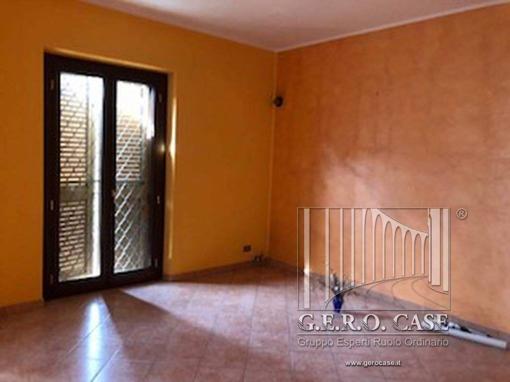 Appartamento in affitto a Orvieto, 3 locali, prezzo € 350 | CambioCasa.it
