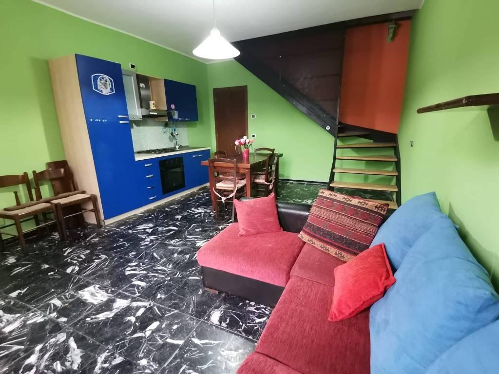 Appartamento in affitto a Alba, 2 locali, prezzo € 300 | PortaleAgenzieImmobiliari.it