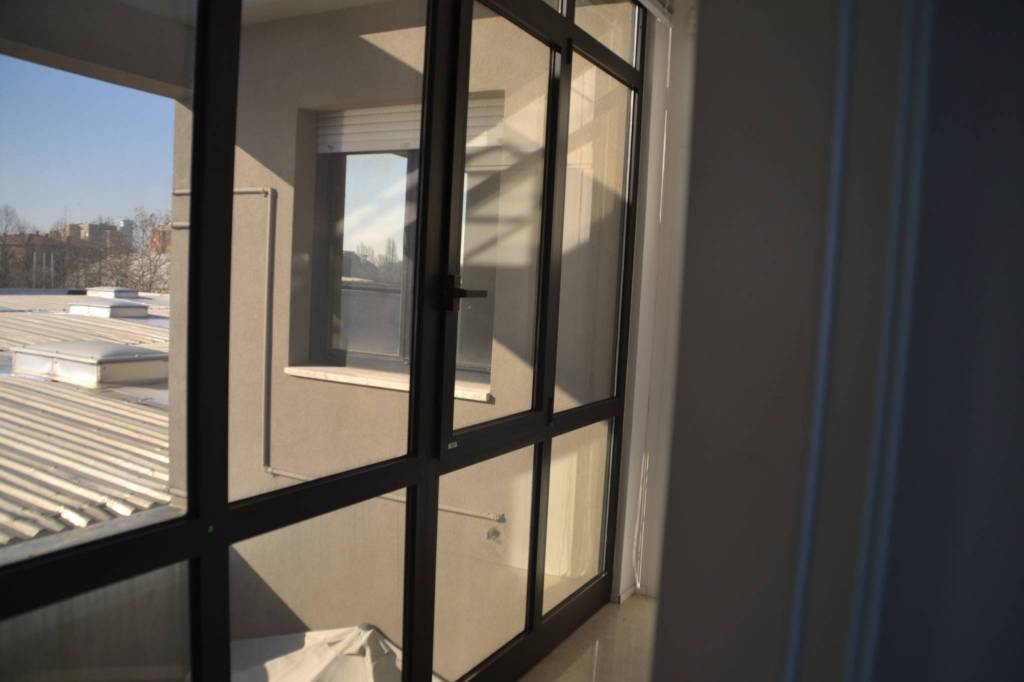 Ufficio / Studio in affitto a Modena, 3 locali, prezzo € 1.100 | CambioCasa.it