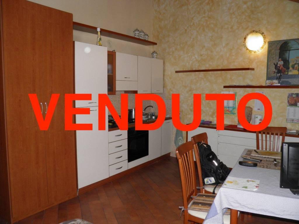 Appartamento in vendita a Cambiago, 1 locali, prezzo € 59.000 | PortaleAgenzieImmobiliari.it