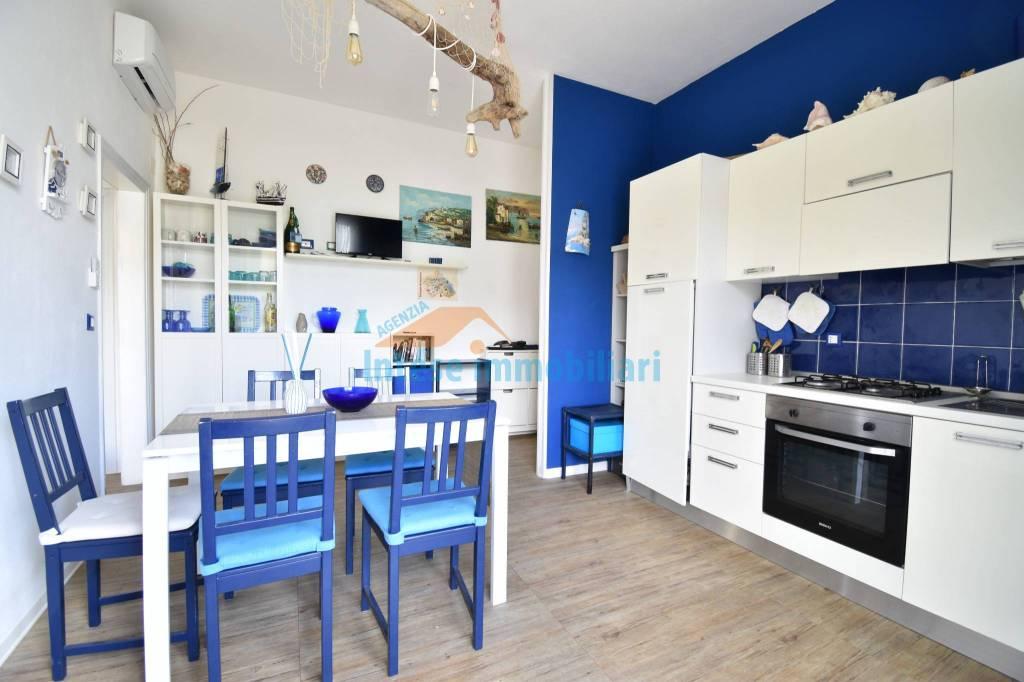 Appartamento in vendita a Ravenna, 3 locali, prezzo € 200.000   PortaleAgenzieImmobiliari.it
