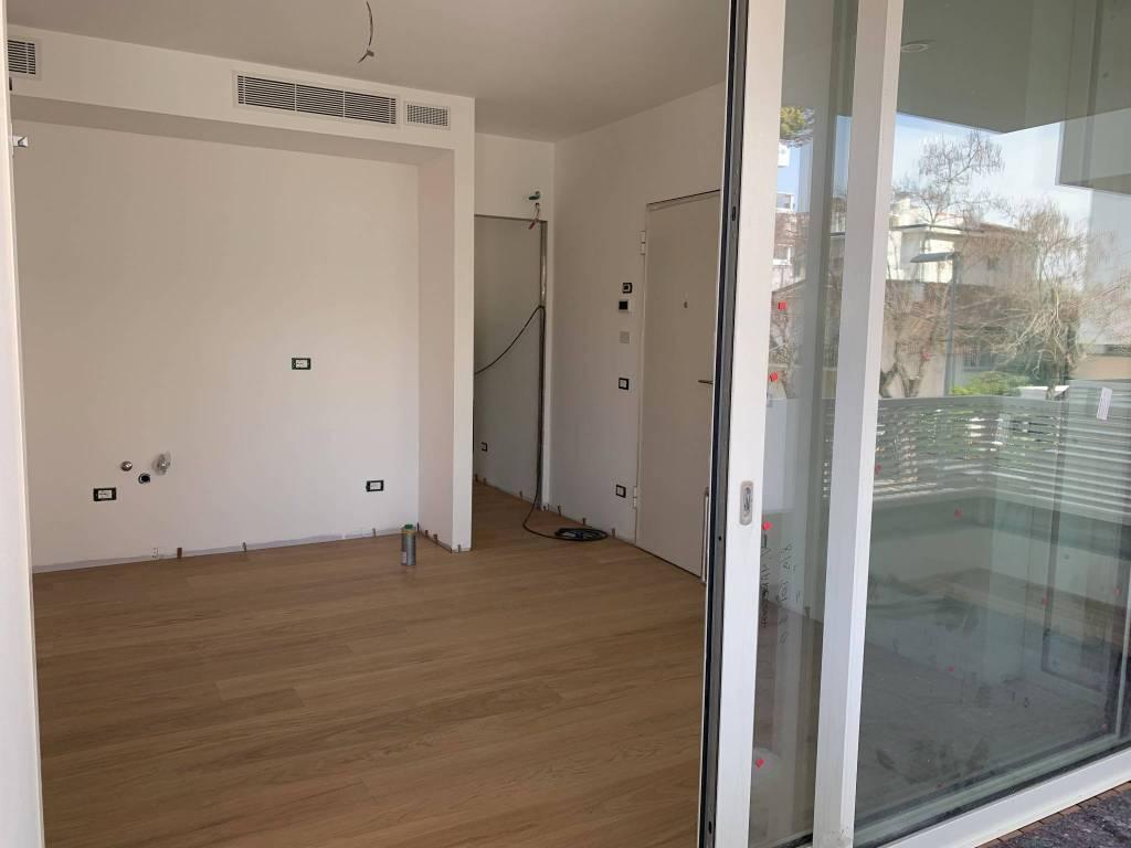 Appartamento in vendita a Riccione, 3 locali, Trattative riservate   CambioCasa.it