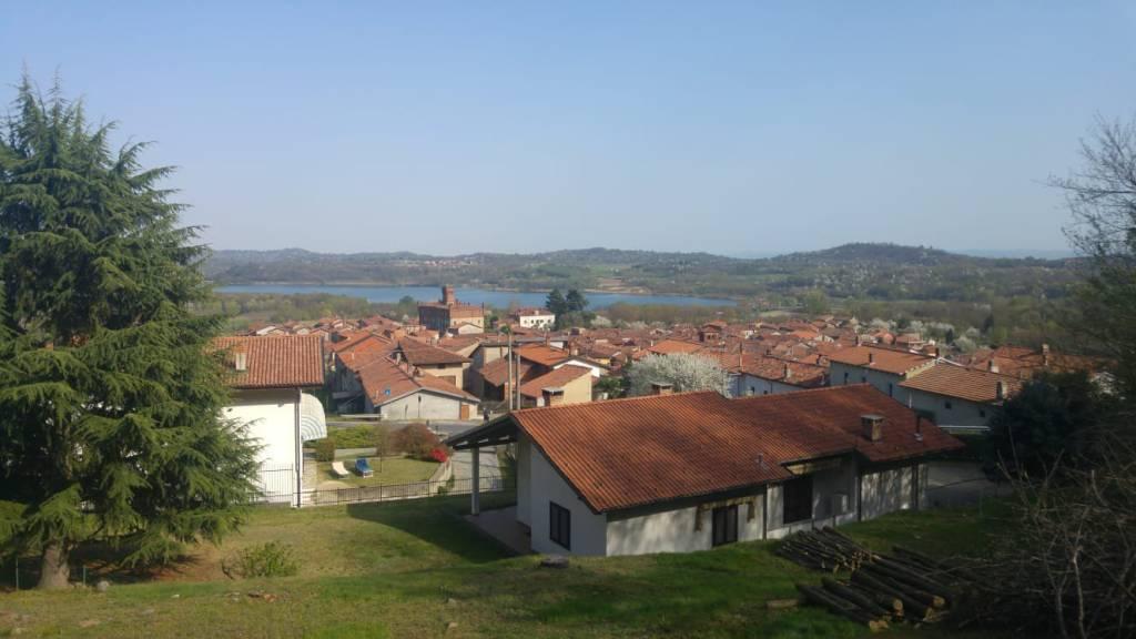 Villa in vendita a Candia Canavese, 5 locali, prezzo € 249.000   PortaleAgenzieImmobiliari.it