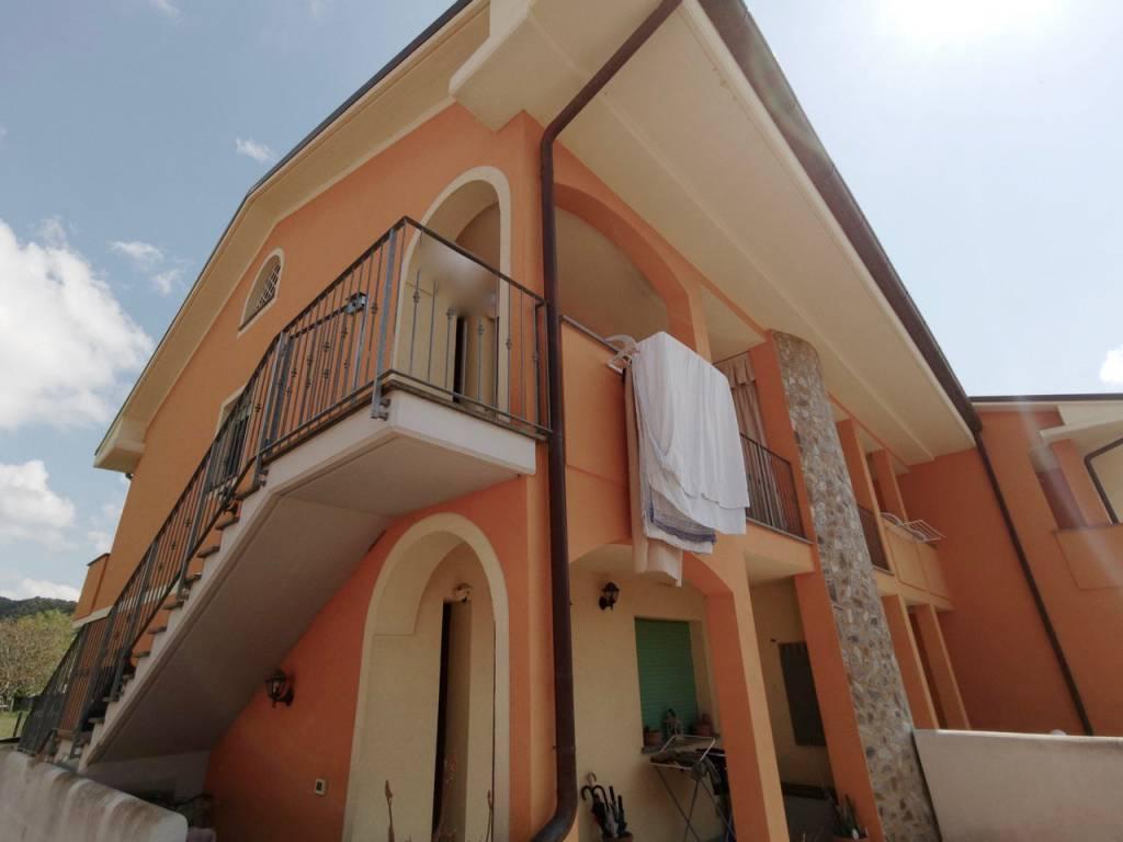 Appartamento in vendita a Vecchiano, 3 locali, prezzo € 170.000 | PortaleAgenzieImmobiliari.it