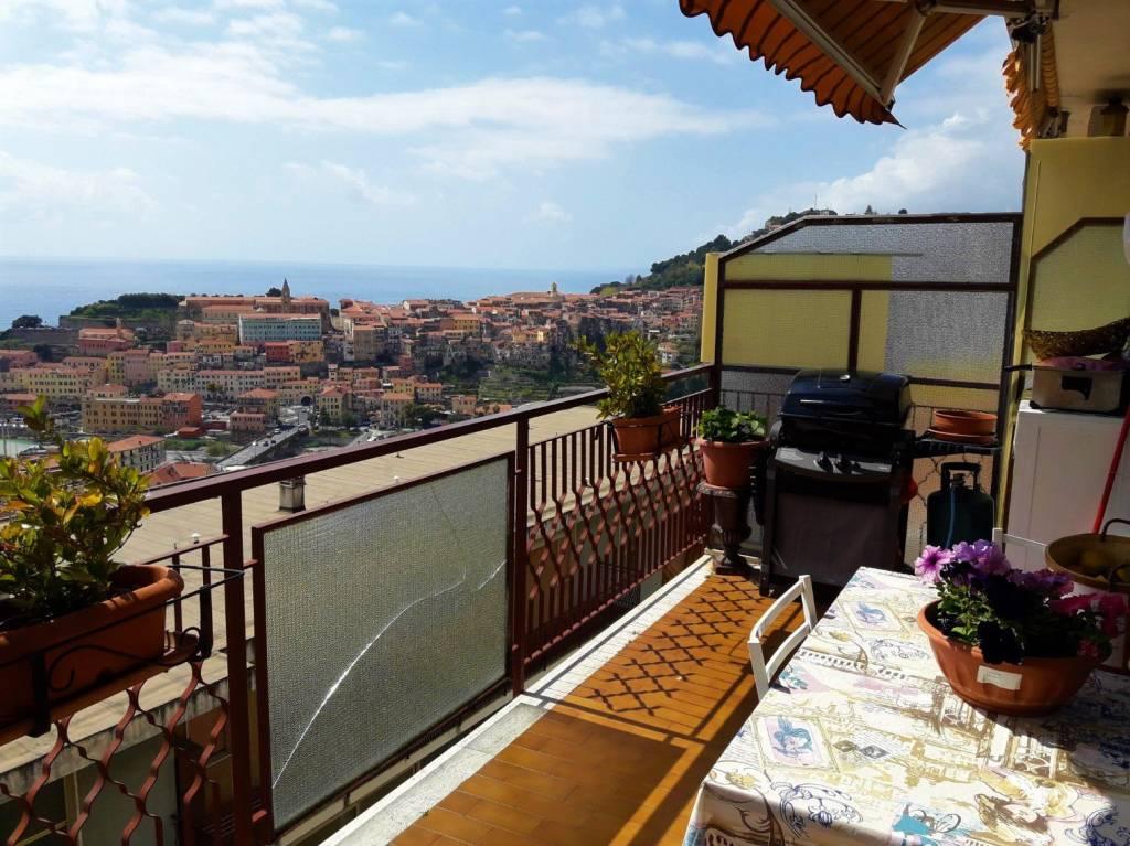 Appartamento in vendita a Ventimiglia, 3 locali, prezzo € 265.000 | PortaleAgenzieImmobiliari.it