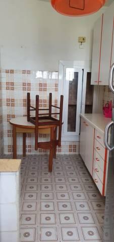 Appartamento bilocale in affitto a Fisciano (SA)