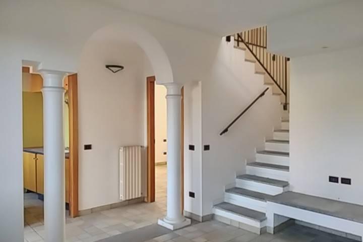 Appartamento in vendita a Rho, 3 locali, prezzo € 160.000 | PortaleAgenzieImmobiliari.it