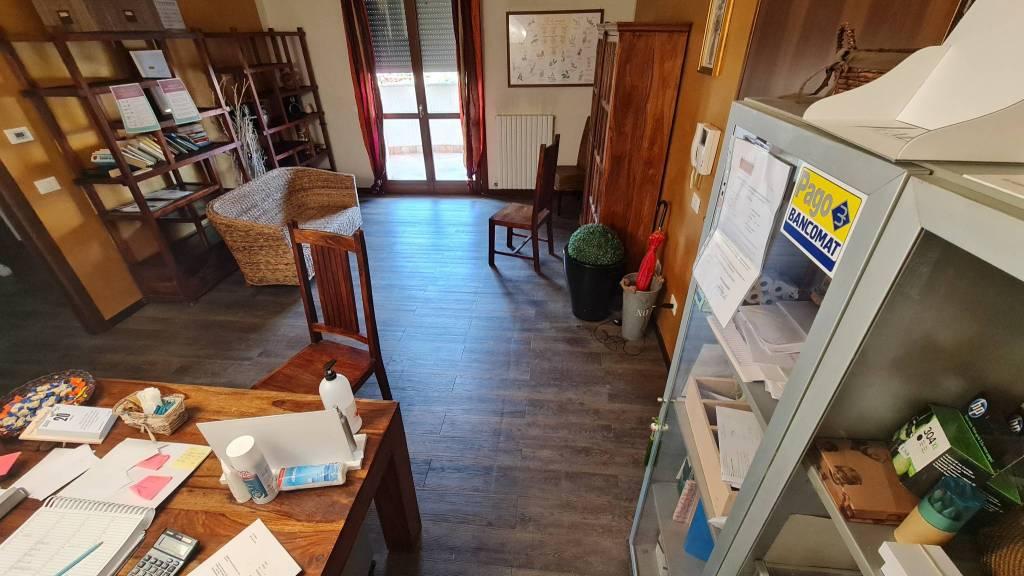 Appartamento arredato in vendita Rif. 4507144