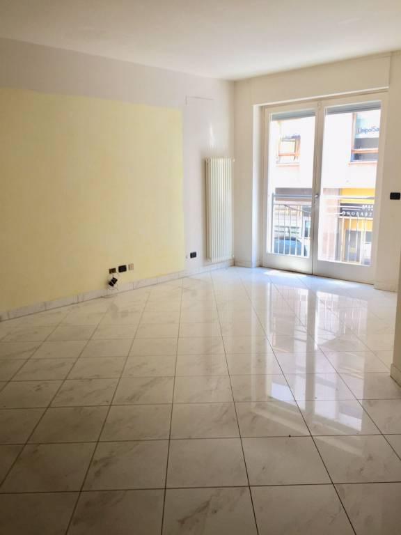 Appartamento in affitto a Cuneo, 4 locali, prezzo € 700 | CambioCasa.it