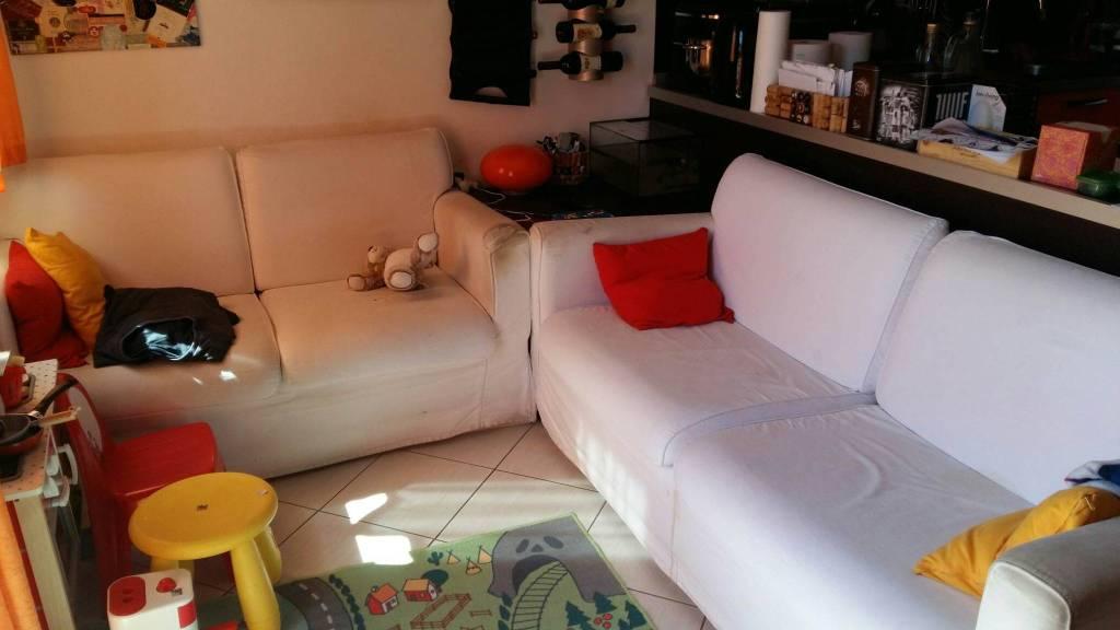 Appartamento in vendita a Carmignano, 3 locali, prezzo € 200.000   PortaleAgenzieImmobiliari.it