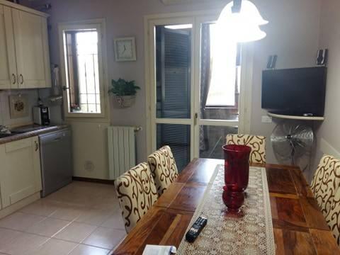 Appartamento in vendita a Carmignano, 4 locali, prezzo € 280.000   PortaleAgenzieImmobiliari.it