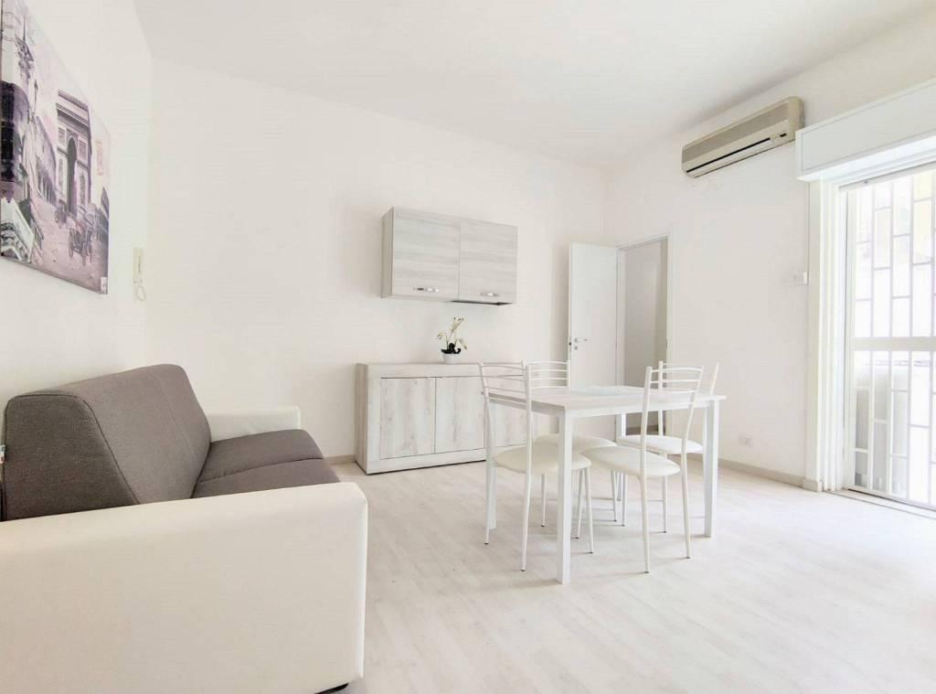 Appartamento in Vendita a Aci Castello Centro: 1 locali, 29 mq