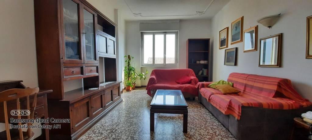 Appartamento in vendita a Mediglia, 2 locali, prezzo € 110.000 | CambioCasa.it