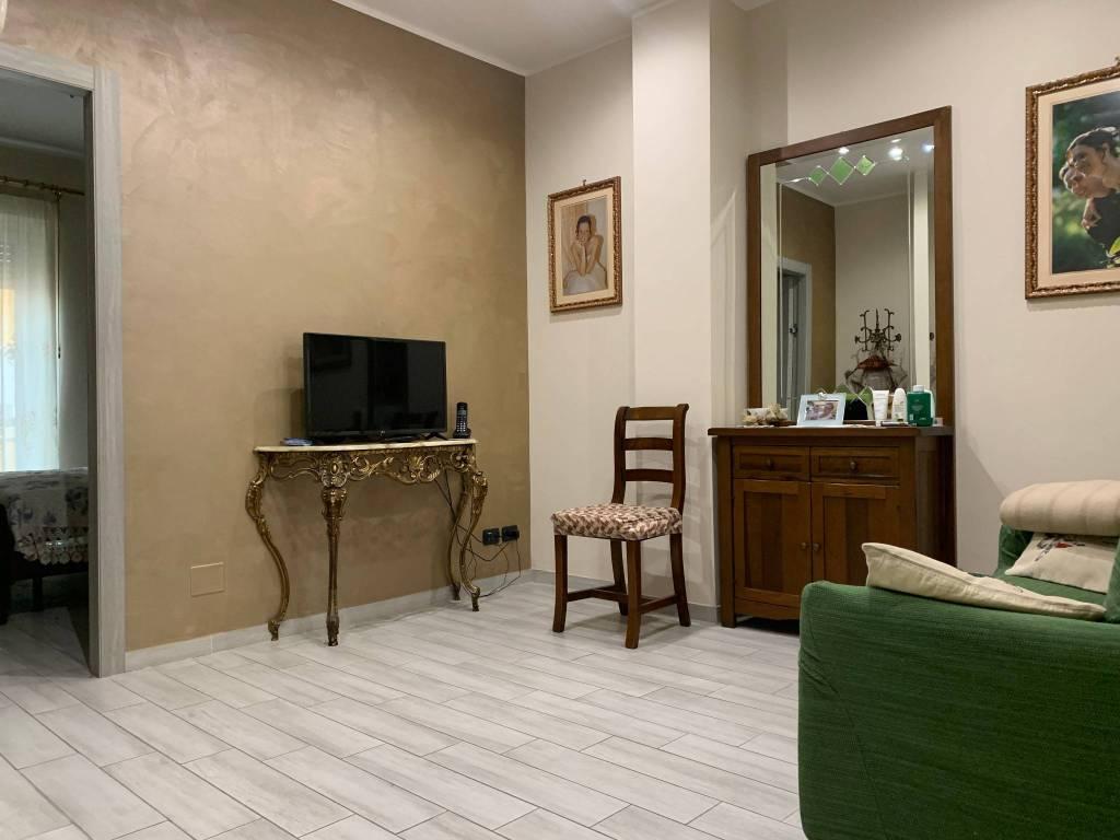 Appartamento in affitto a Orbassano, 2 locali, prezzo € 395   PortaleAgenzieImmobiliari.it