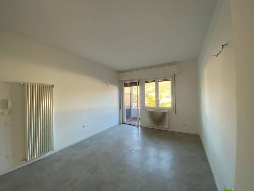 Appartamento in affitto a Brescia, 3 locali, prezzo € 615 | PortaleAgenzieImmobiliari.it