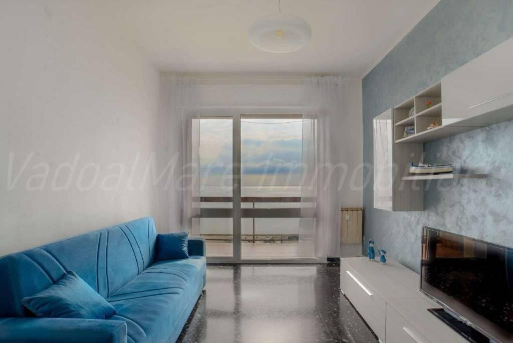 Appartamento in affitto a Vado Ligure, 4 locali, prezzo € 1.000   PortaleAgenzieImmobiliari.it