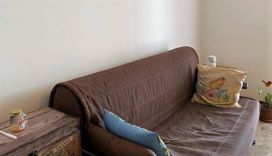 Appartamento in affitto a Novara, 2 locali, prezzo € 500 | PortaleAgenzieImmobiliari.it