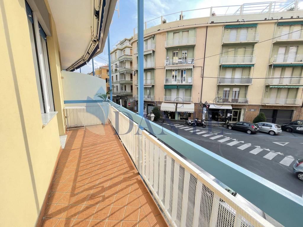 Appartamento in affitto a Alassio, 2 locali, Trattative riservate | CambioCasa.it
