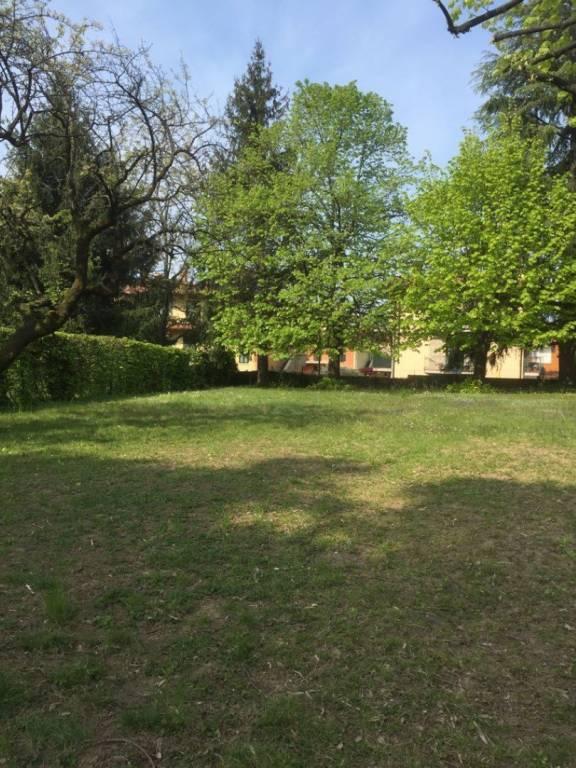 Appartamento in affitto a Paladina, 3 locali, prezzo € 650   PortaleAgenzieImmobiliari.it