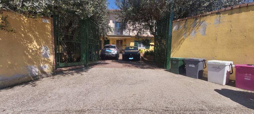 Appartamento in vendita a Albano Laziale, 3 locali, prezzo € 154.000 | PortaleAgenzieImmobiliari.it