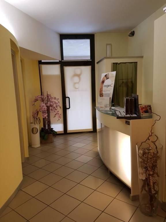 Attivita'-licenza in Affitto a Castell'Arquato: 78 mq