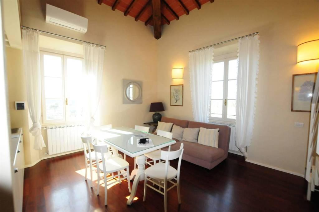 Appartamento in vendita a San Casciano in Val di Pesa, 4 locali, prezzo € 360.000   PortaleAgenzieImmobiliari.it