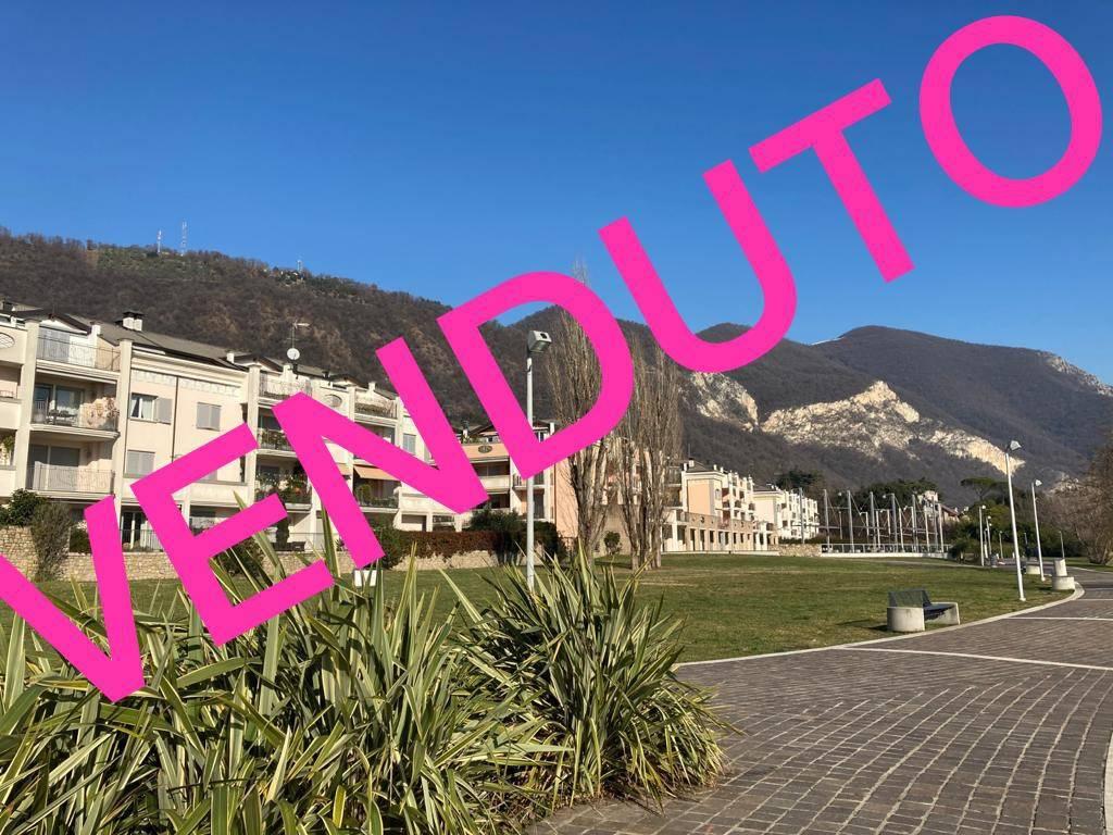 Appartamento in vendita a Sarnico, 3 locali, prezzo € 358.000 | PortaleAgenzieImmobiliari.it