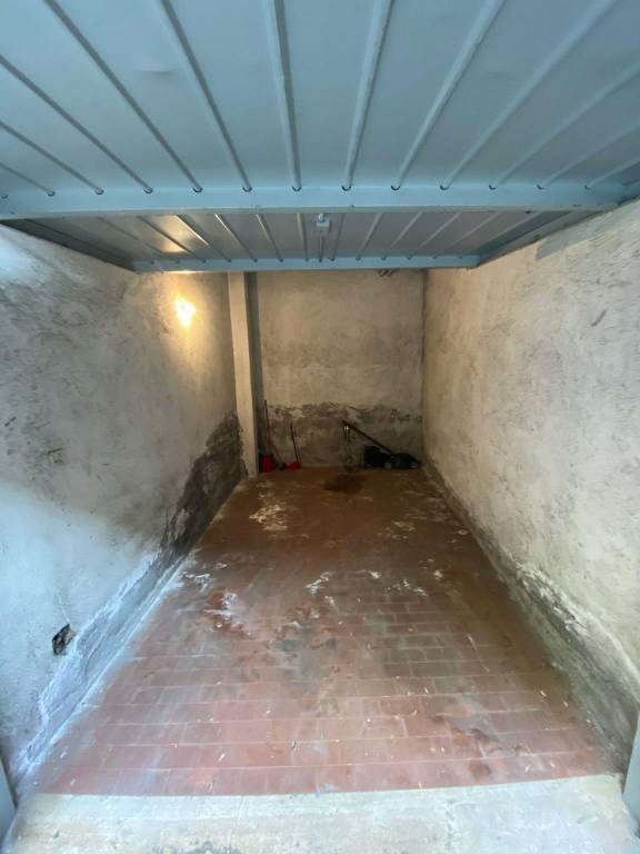 Box / Garage in vendita a Roma, 9999 locali, zona Zona: 32 - Fleming, Vignaclara, Ponte Milvio, prezzo € 39.000   CambioCasa.it