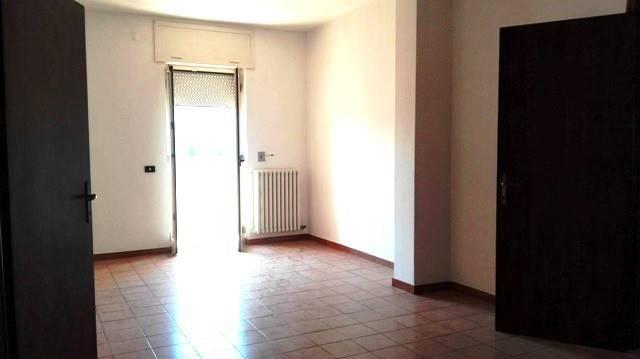Attico / Mansarda in vendita a Maglie, 5 locali, prezzo € 85.000   PortaleAgenzieImmobiliari.it