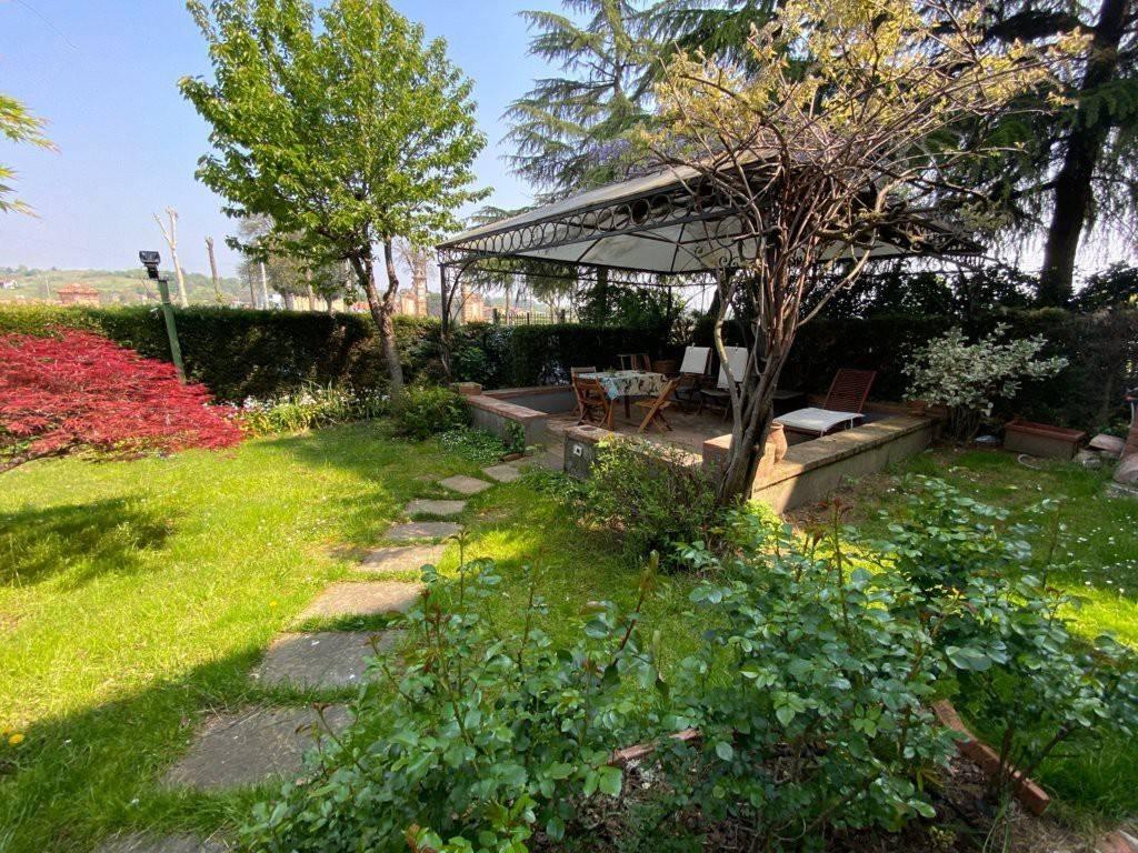 Appartamento in vendita a Chignolo Po, 2 locali, prezzo € 76.000   PortaleAgenzieImmobiliari.it